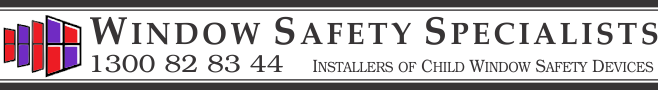 WSS logo - 15 Apr 2018