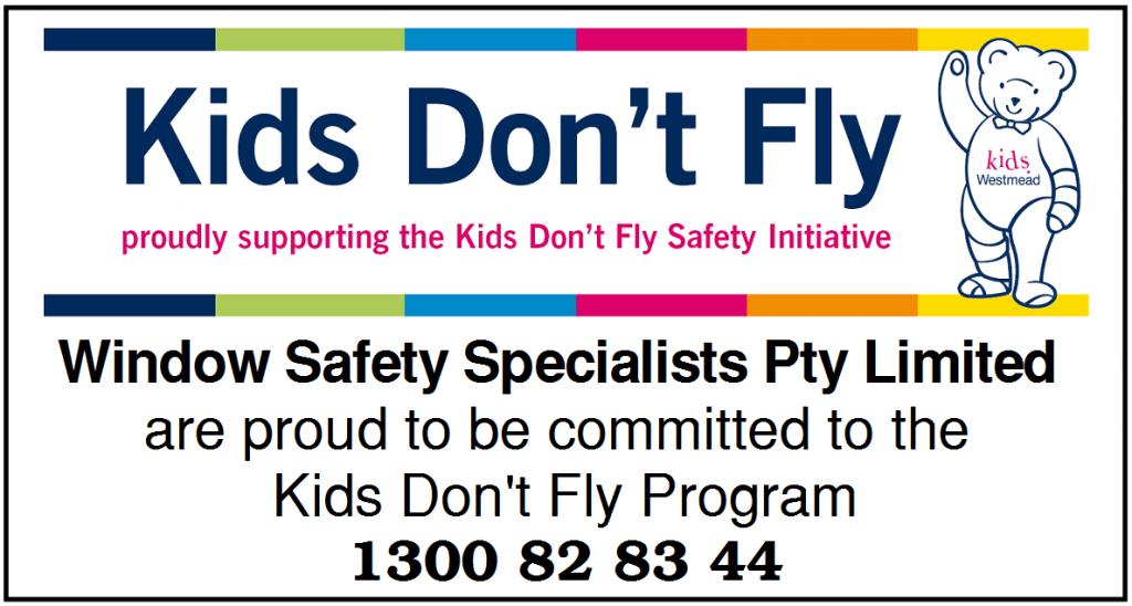 WSS-Kids-DF-Logo